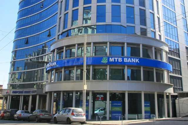 МТБ БАНК установил прямые корреспондентские отношения с Raiffeisen Bank International AG, упростив валютные расчеты для своих клиентов — Юрий Кралов